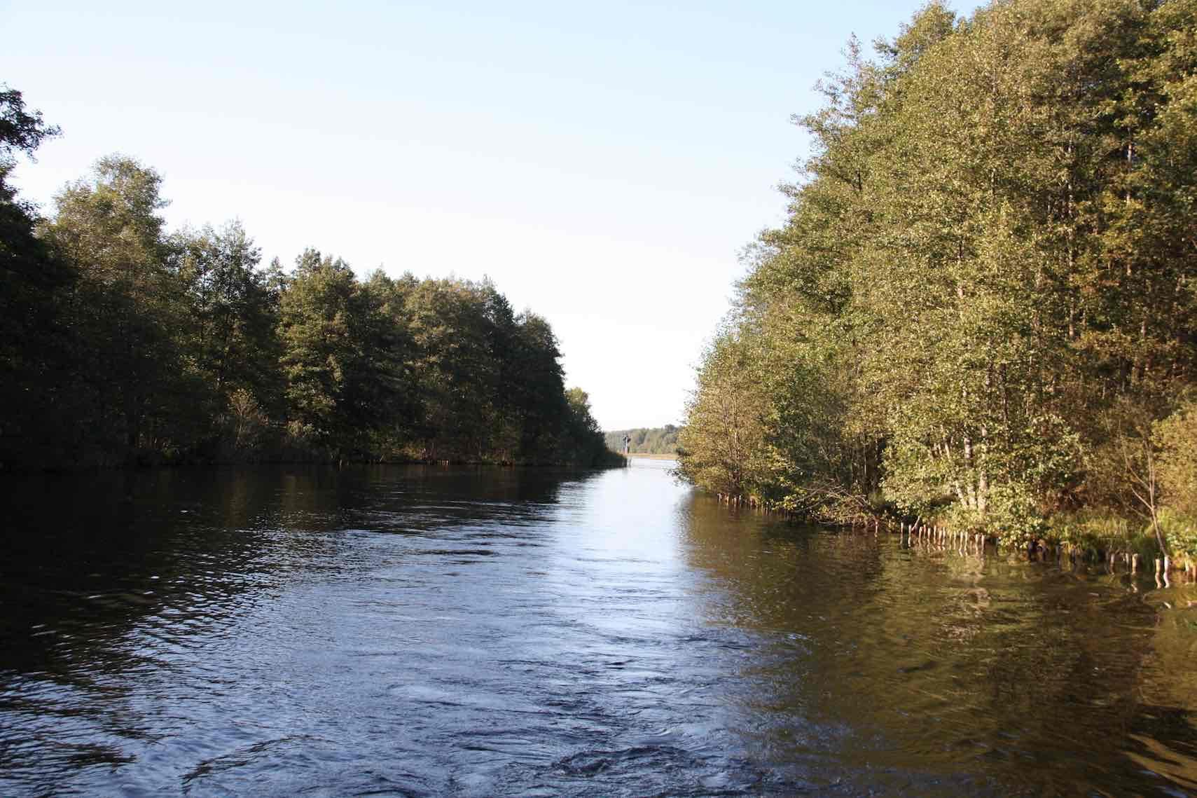 kanal-storkowersee
