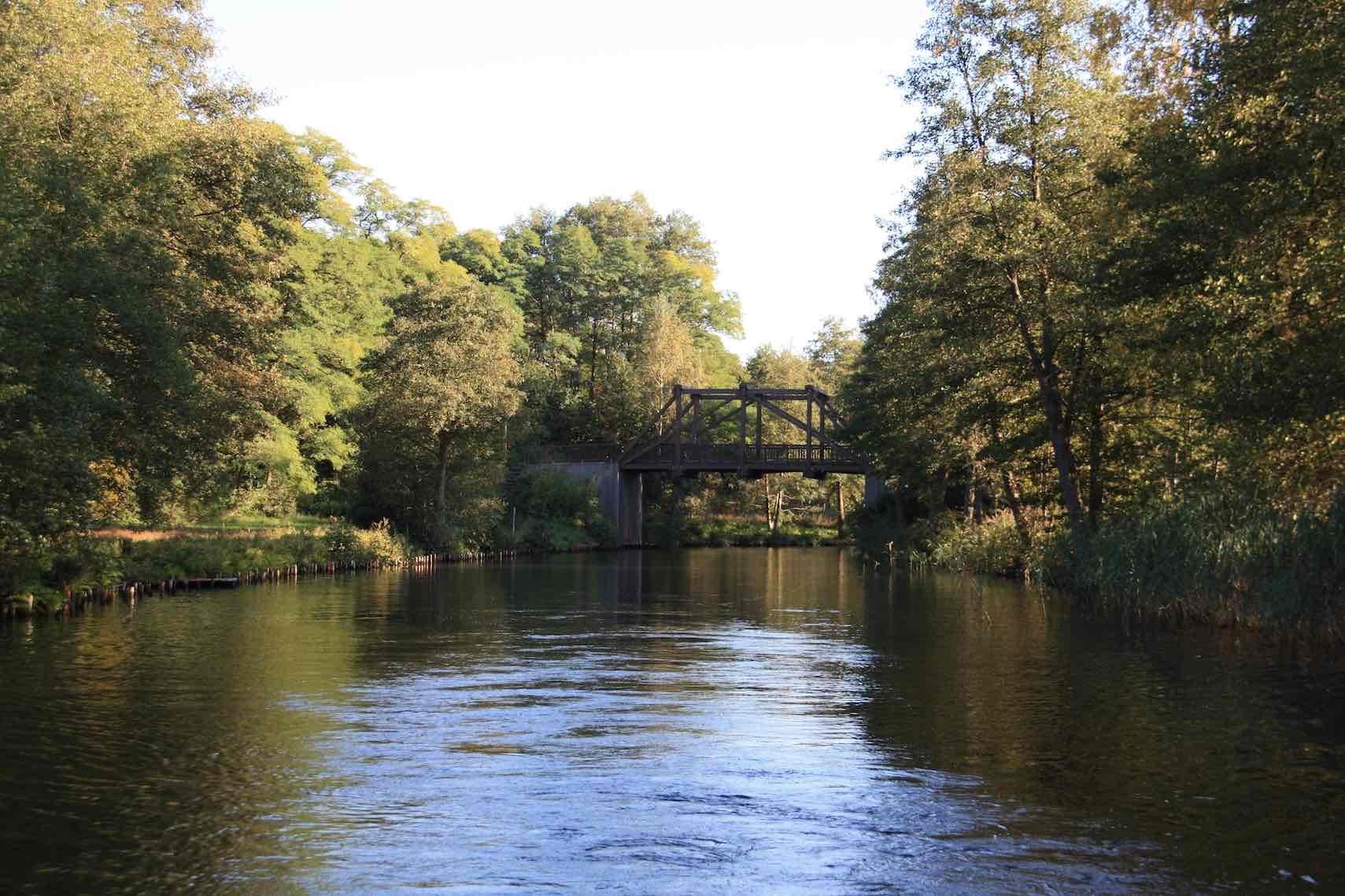 kanal-storkowersee2